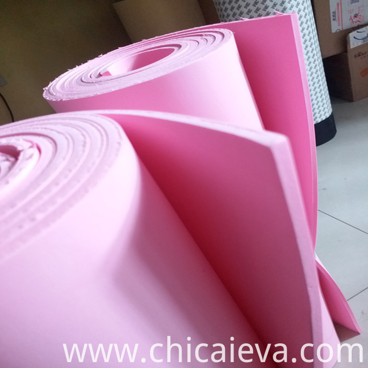 EVA foam sheets (3)